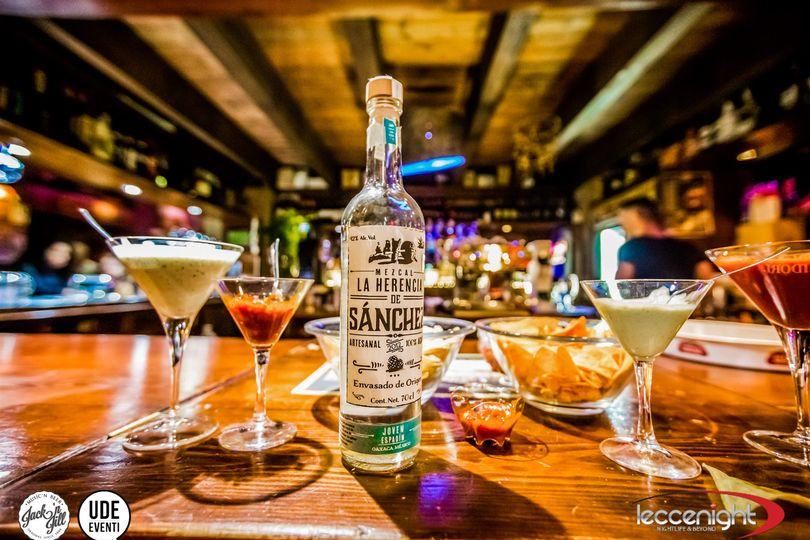 Cinco de mayo - la festa messicana - sabato 5