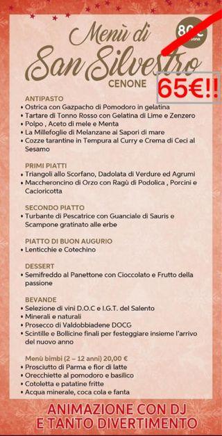 Maresca Risto & Pizza